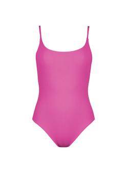 Basics lingerie tank