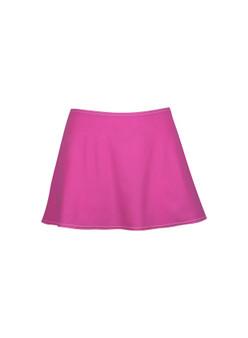 Lyra a-line skirt
