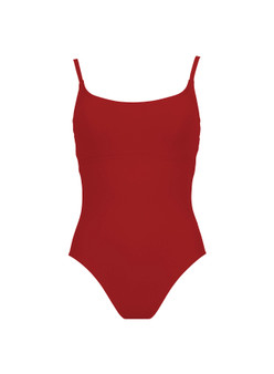 Basics lingerie underwire tank (R21)