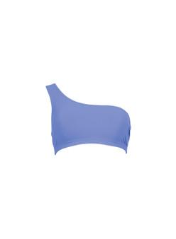Basics one shoulder bra (R21)