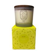 Distillery Fragrance House - Lemongrass, Lime & Ginger Soy Candle 450g