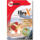 Fibre X Breakfast Cereal 500g