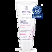 Baby Derma White Mallow Nappy Change Cream 50ml