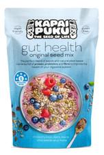 Kapai Puku - Gut Health Original Seed Mix 2.5kg