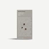 Organic Jasmine Pearl Tea 100g