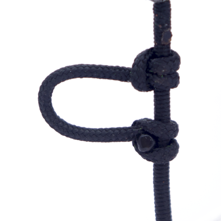 BCY D Loop Material