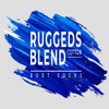 Ruggeds