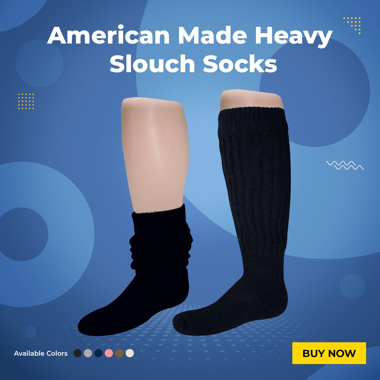 slouch-socks-1 buy now