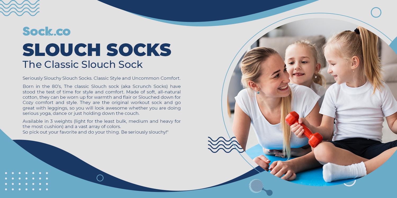 slouch-socks-banner.jpg