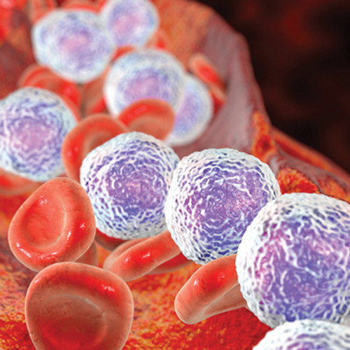 This comprehensive CME program offers an in-depth, case-base review of the clinical essentials in hematology and oncology. Ideal for MOC.