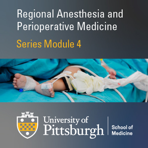 In this CME program, experts share their management strategies for pediatric patient care in urgent, emergent and non-operating room settings.