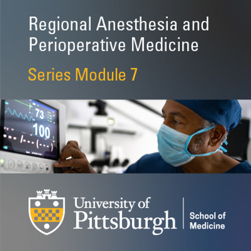 Explore key anesthesia practice management topics aimed at enhancing productivity, optimizing OR efficiency and ensuring physician anesthesiologist wellness.