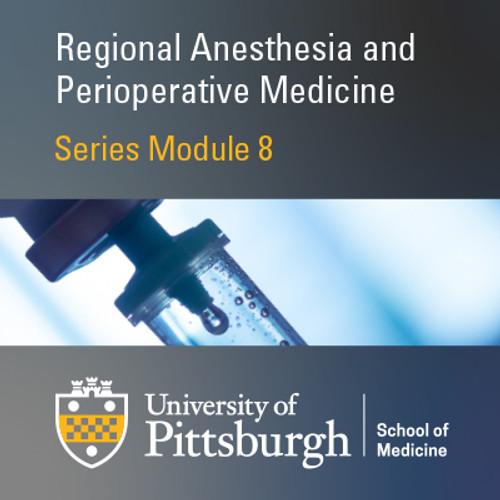 Learn sepsis risk factors, causes of ventilator-associated pneumonia, and more with this detailed look at anesthesiology and patient management in the ICU.