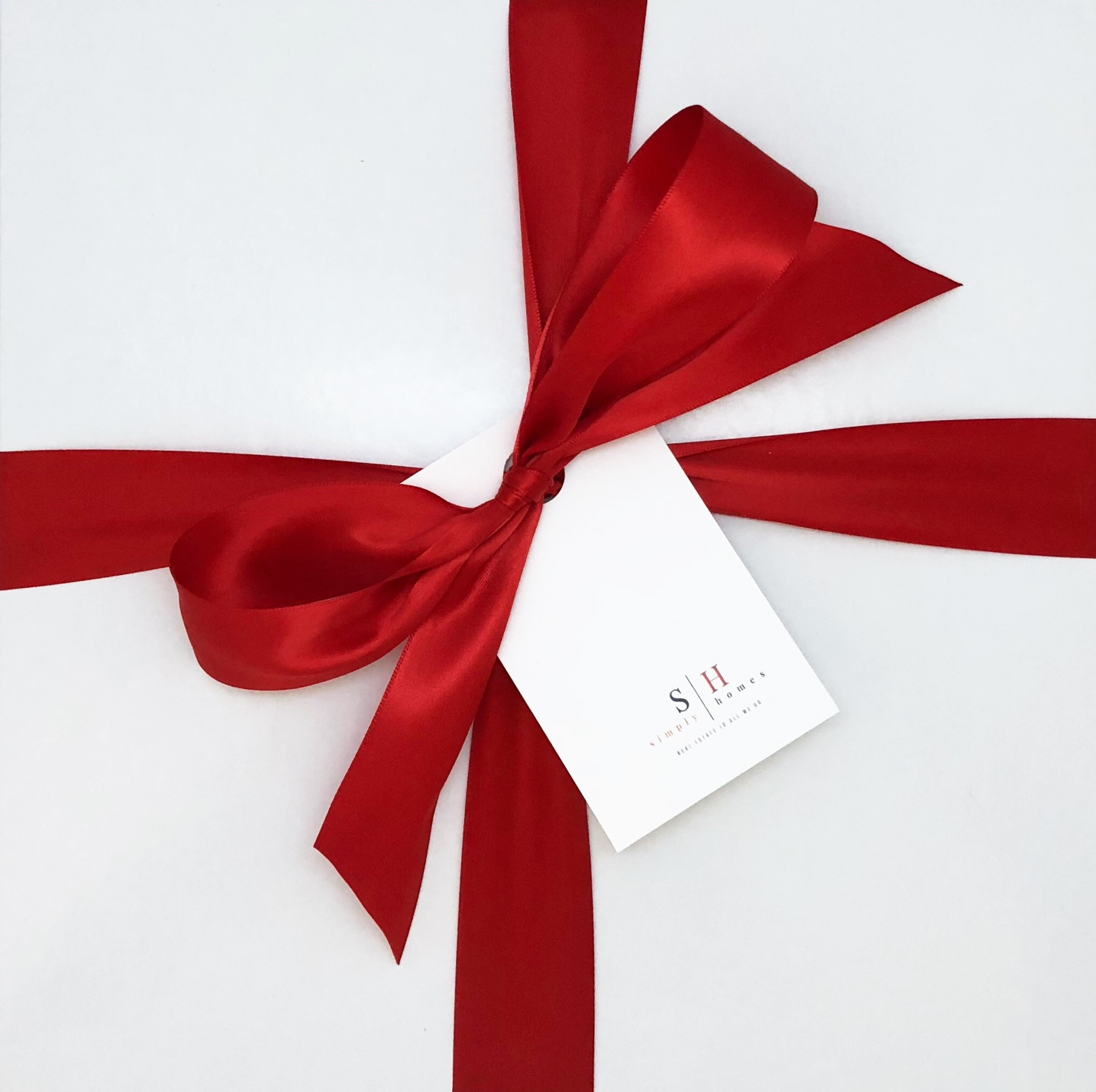 add-your-own-logo-boxsmith-modern-gift-designer.jpg