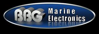 BBG Marine Electronics
