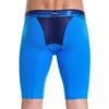 Unico Immersion Boxer Briefs - Athletic Mens Underwear