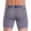 Unico Underwear Techne Boxer Briefs
