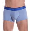 Unico Talest Trunks - Shorter Leg Style Boxer Briefs