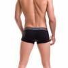 B-One Fresh Trunks - Short leg Style Boxer Briefs