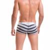B-One Clinton Trunks - Comfortable Mens Trunk Underwear