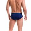 B-One Luxur Briefs Classic Mens Brief Style Underwear