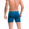 B-One Luxer Boxer Briefs - Traditional Boxer Brief Mens Underwear