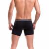 B-One Fresh Boxer Briefs - Mens Cotton Underwear