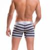 B-One Clinton Boxer Briefs - Men's Underwear
