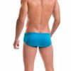 B-One Classic Swim Briefs - Full Retro Style Mens Swimwear