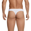 Clever Constantino Thong - Male Thong with Ergonomically Shaped Pouch