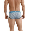 Clever Belgian Piping Briefs - Mens Underwear