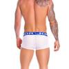 JOR Underwear Stereo Boxer - Mens Trunk Underwear