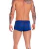 JOR Underwear Pop Boxer - Mens Trunk Underwear