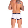 JOR Underwear Tokio Boxer - Athletic Mens Trunk Underwear