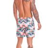 JOR Arrecife Bahia Swim Trunks - Long Leg Swim Shorts