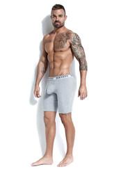 Why you should buy your men's underwear online