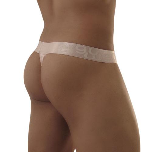 Ergowear MAX XV Gatsby Thongs - Male Thong
