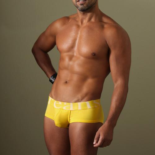 Doreanse Pouch Mini Trunk - Enhancing Pouch Mens Underwear