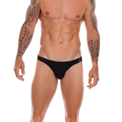 Mens Underwear - Image of JOR Underwear Phoenix Thongs - Super Sexy Low Cut Male Thong Underwear