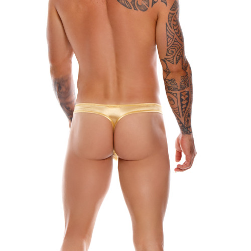 Mens Underwear - Image of JOR Underwear Phoenix Thongs - Super Sexy Low Cut Male Thong Underwear