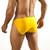 Joe Snyder Underwear Running Short - Sexy High Cut Mens Running Shorts