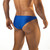 Mens Underwear - Image of Joe Snyder Underwear Classic Bikini - Sexy Bulge Enhancing Mens Underwear