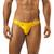 Joe Snyder Underwear Classic Bikini - Sexy Bulge Enhancing Mens Underwear