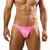 Joe Snyder Underwear Thong - Sexy Bulge Enhancing Male Thong Underwear