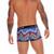 Mens Underwear - Image of JOR Underwear Tribal Boxer 2020 Edition - Tribal Inspired Patterned Print Trunk Underwear