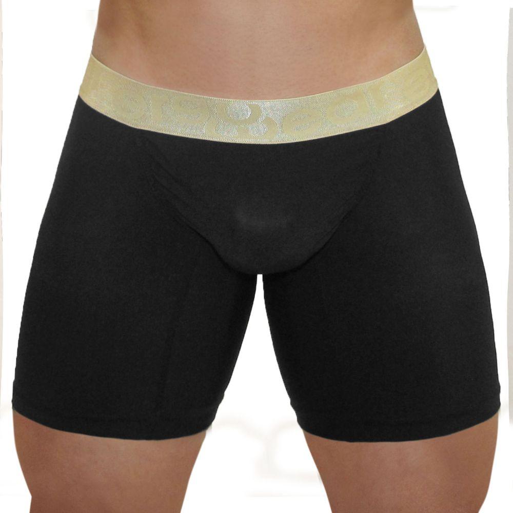 2578936e20 Mens Underwear - Ergowear FEEL XV Boxer Brief front view. Mens Comfortable  Undies