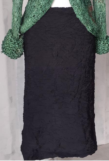 Habotai Skirt