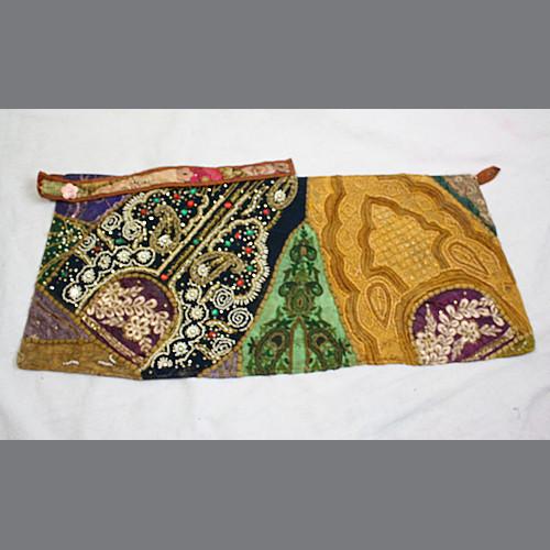 Belt-Skirt-Handbag SOLEY