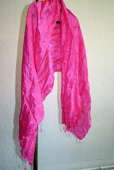 Hot Pink 72