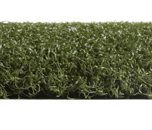 5 STAR Urethane Backed Perfect ReACTION Golf Mats - 5' x 5'